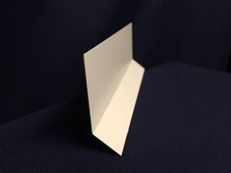 extension drip edge daves sheet metal