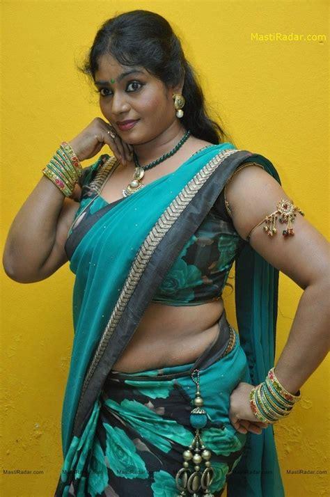 Jayavani Aunty Latest Hot Photos Bollywood Actress