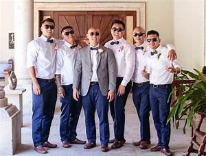 Tenue Mariage Decontracte. tenue mariage homme cool mariage toulouse ... e9293fdf9ff