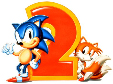 Image - Sonic and Tails 5.png | Sonic News Network ...