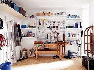 Plan Atelier Bricolage : solutions bricolage solution espace des id es pour l ~ Premium-room.com Idées de Décoration