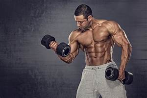 Workout Routines To Build Muscle