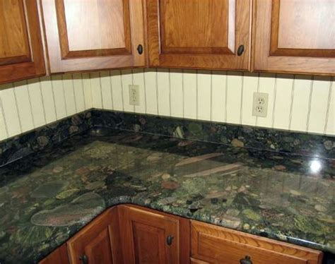 green countertops kitchen calypso green granite search kitchen remodeling 1364