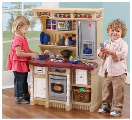 lifestyle kitchen accessories 79 reg 119 step2 kitchen play set 17 3729
