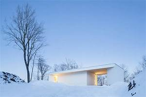 Nook Residence by MU Architecture