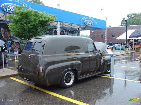 Ford Fr100 Pickup