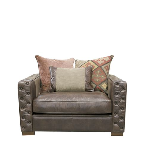 barker and stonehouse laurence snuggler chair