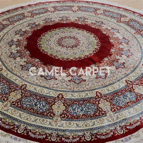 8 foot area rugs 8 ft area rugs rugs ideas