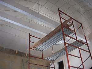 quot prices on sawn wood beams for sale oak ceiling beams structural beams for sale