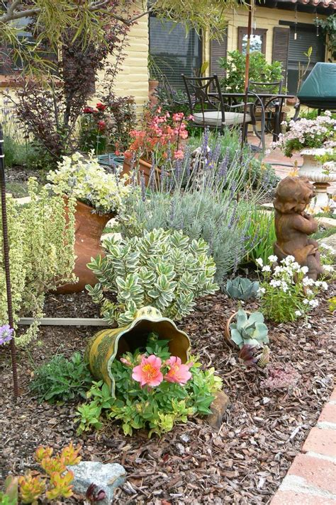 25 best ideas about water wise landscaping on