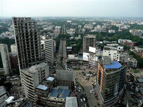 dhaka bangladesh  city   million page