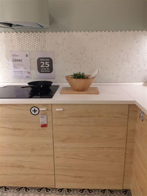 flat kitchen cabinet doors makeover flat kitchen cabinet doors makeover luxury adding trim to 8949