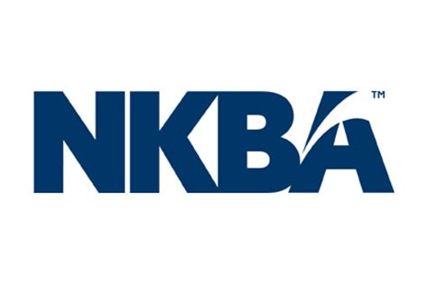 nkba kicks  professional   year contest remodeling awards kitchen bath nkba