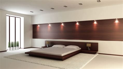 carpet bedroom ideas ultra modern bedrooms ideas