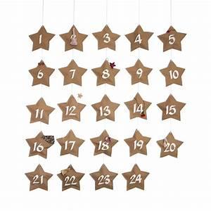 Calendrier De L Avent The : noel l avent calendriers pour petits et pour grands livres emballages cadeaux les ~ Preciouscoupons.com Idées de Décoration