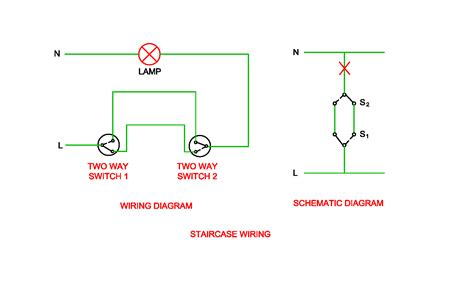 Wiring Schematic Together by Wiring Two Schematics Together Diagram Wiring Library