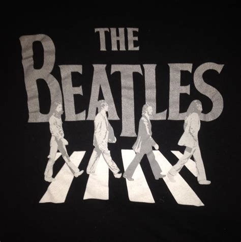 The Beatles Extravaganza: The 50 Year Anniversary ...