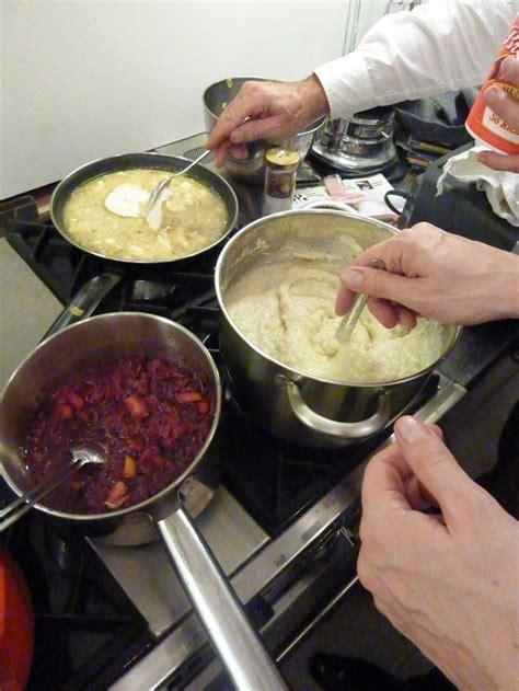 matignon cuisine what is a matignon culinary recipe for basic