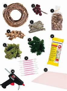 Deko Kitchen Shop : diy s e herbstdeko mit naturmaterial deko kitchen ~ Orissabook.com Haus und Dekorationen
