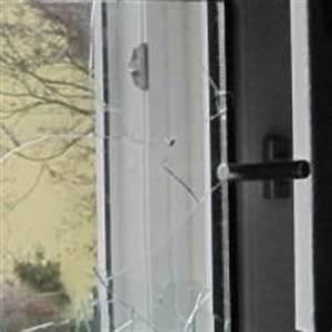 Einbruchschutz Tür Nachrüsten : einbruchschutz sicherheitsfolie zusatzsicherung f ~ Lizthompson.info Haus und Dekorationen