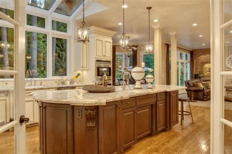 kitchen design guide beverly real estate beverly homes for 1209