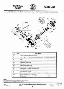 Additional Manuals  U0026 Pdf Files