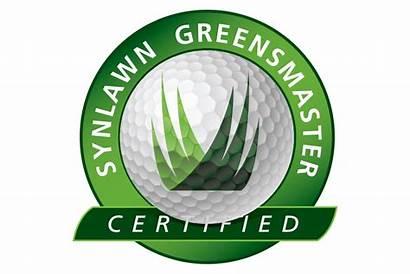 Golf Practice Mats Greens Putting