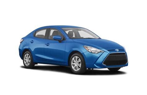 Toyota Lease Deals by 2019 Toyota Yaris Leasing Best Car Lease Deals Specials