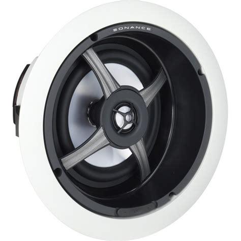sonance 625r in ceiling speakers 92327