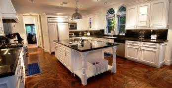 southern living kitchens ideas newport custom home kitchen bathroom remodeling