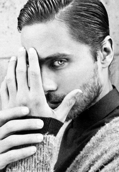 Jared Leto Illuminati by The Illuminati Is Real And It S Everywhere Actor And