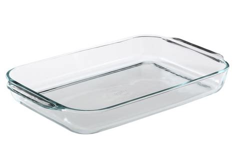pros  cons  glass  ceramic baking dish cookware