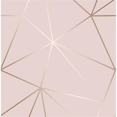 love wallpaper zara shimmer metallic wallpaper soft pink