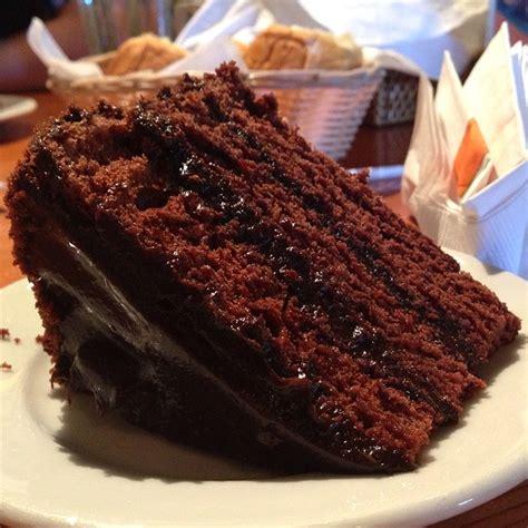 dobash cake king s hawaiian bakery restaurant menu torrance ca foodspotting