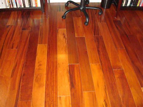 brazilian tigerwood flooring alyssamyers
