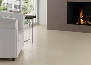 carrelage sol marbre brillant carrelage sol interieur With carrelage de sol intérieur