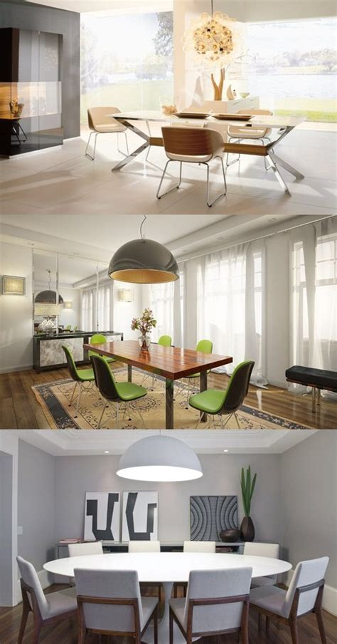 Awesome Dining Rooms From Hulsta by Awesome Dining Room Interior Design Ideas Interior Design