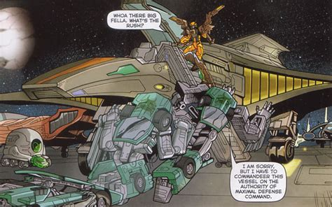 Оптимус прайм (optimus prime) ультра магнус (ultra magnus) бамблби броневик (ironhide) джаз (jazz) сыщик (prowl) твердолобый (bullhead) храповик (ratchet) блёр (blurr) патрон (hotrod) … Chromia 10 | Teletraan I: The Transformers Wiki | FANDOM ...
