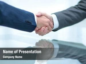 making business powerpoint templates making business