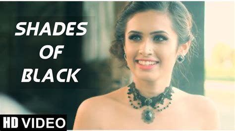 gagan kokri shades  black hd video song