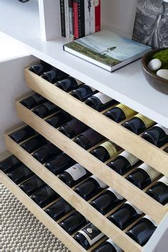 wine  wednesday cabinet reface kitchens bathrooms