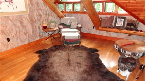 How To Clean Cowhide Leather by 1000 Ideas About Animal Skin Rug On Cow Skin