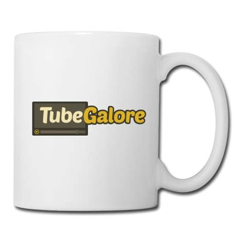 tub gallore tubegalore shop