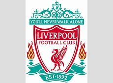 Liverpool FC Wikipedia bahasa Indonesia, ensiklopedia