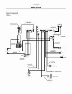 Kenmore 41781912510 Dryer Parts