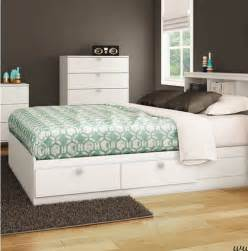 floor and decor mesquite tx 28 white bed with storage scacco charming size