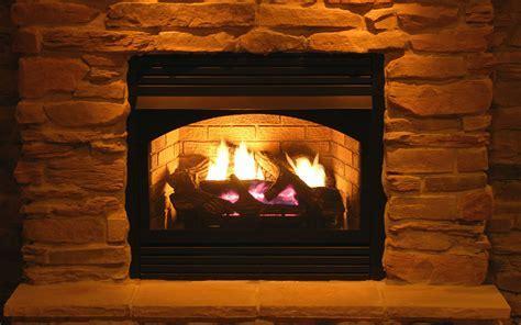 Fireplace Installation Pensacola, FL   Gas Grills