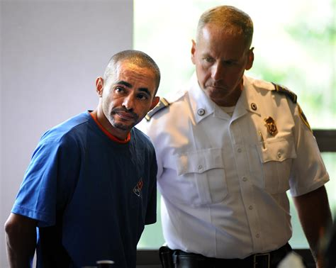 suspect  milford fatal stabbing ordered held