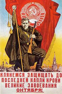 2186 best CCCP images on Pinterest | Propaganda art, Red ...