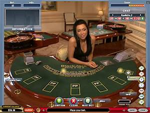 Online Casino Guide - Get Your Gamble On!